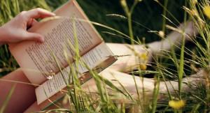 Книга - путь к успеху и самореализации