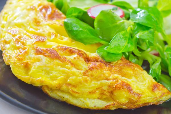 kak-prigotovit-omlet