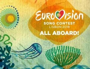 Евровидение 2018 кто победит