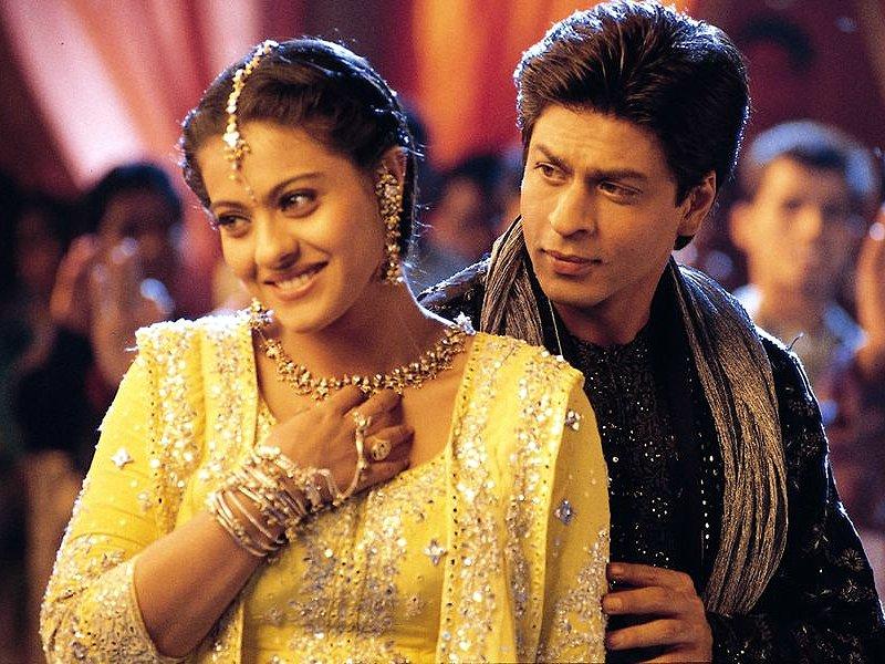 скачать песни из фильма индийские