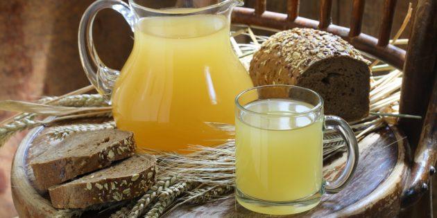 recept-domashnego-kvasa