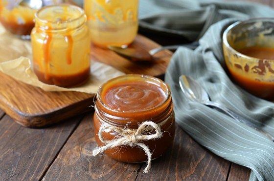 solenaya-karamel-recept-v-domashnih-usloviyah