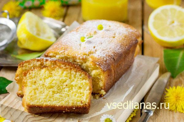 limonnyj-keks-recept-s-foto-poshagovo