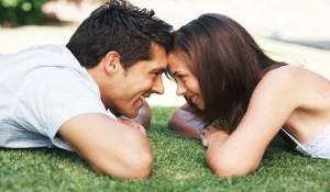 секрет гармоничных семейных отношений