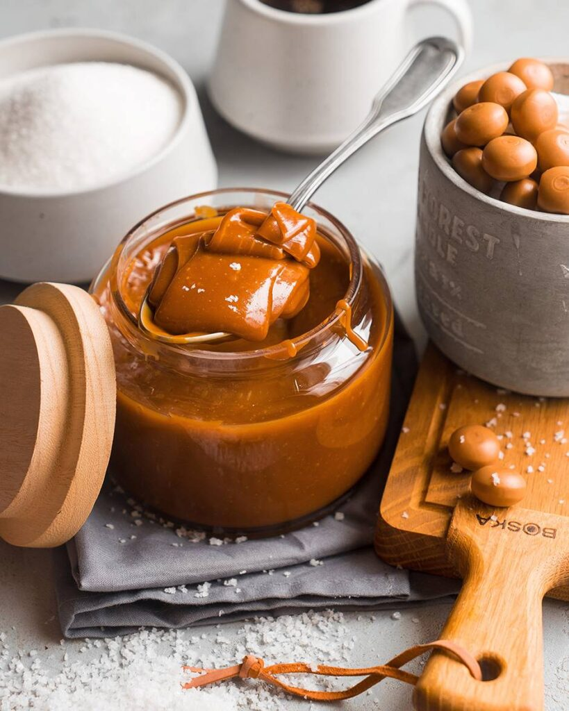 solenaya-karamel-recept-klassicheskij