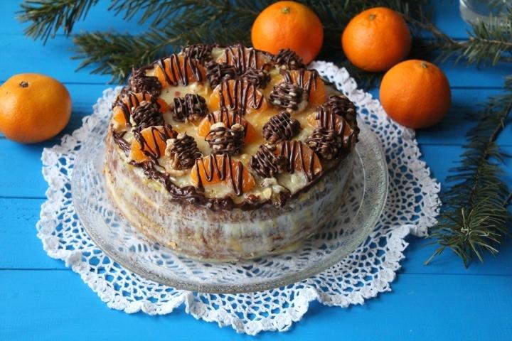mandarinovyj-tort