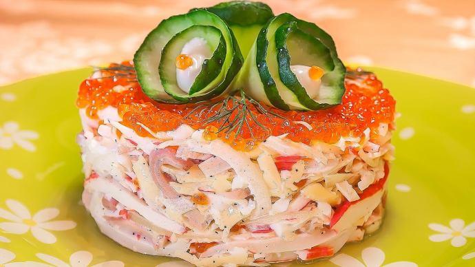novogodnie-salaty-2020