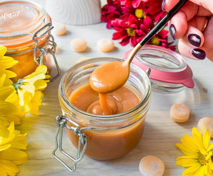 solenaya-karamel-recept